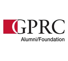 Grande Prairie Regional College Foundation