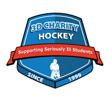Tri-District Charity Hockey Tournament