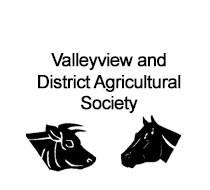 Valleyview and District Agricultural Society