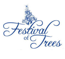 QEII Hospital Foundation Festival of Trees