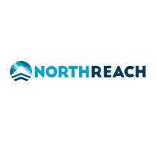 Northreach Society