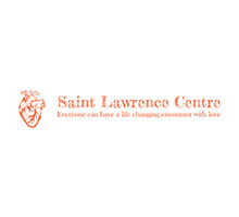 Saint Lawrence Centre